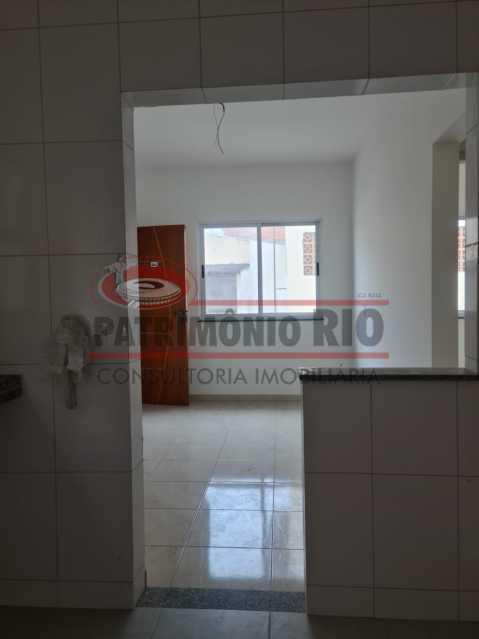 PHOTO-2020-09-19-13-36-41_1 - Apartamento 2 quartos em Rocha Miranda - PAAP23922 - 6