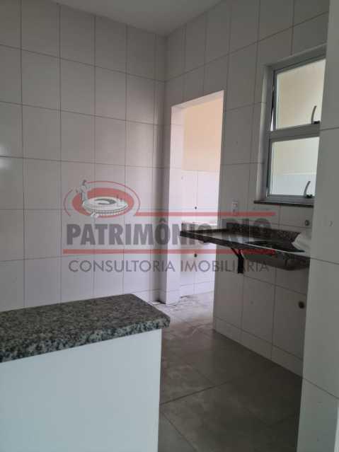 PHOTO-2020-09-19-13-36-44 - Apartamento 2 quartos em Rocha Miranda - PAAP23922 - 8