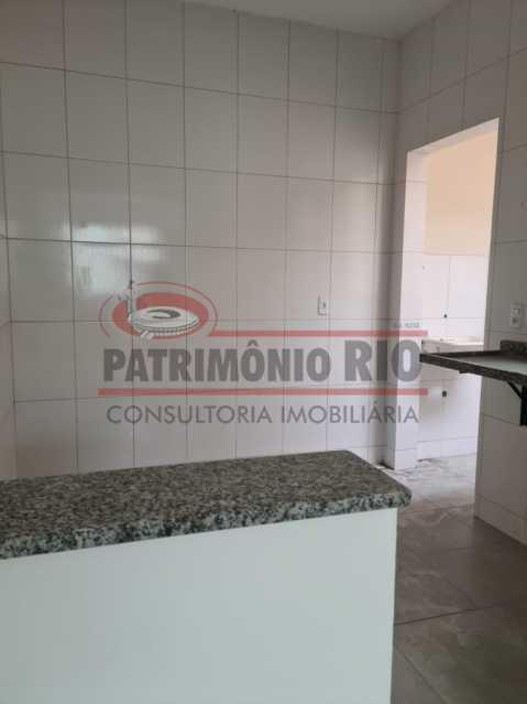 PHOTO-2020-09-19-13-36-45 - Apartamento 2 quartos em Rocha Miranda - PAAP23922 - 9