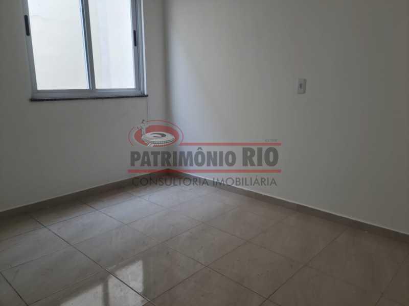 PHOTO-2020-09-19-13-36-46 - Apartamento 2 quartos em Rocha Miranda - PAAP23922 - 10