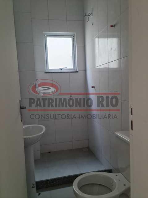 PHOTO-2020-09-19-13-36-48 - Apartamento 2 quartos em Rocha Miranda - PAAP23922 - 12