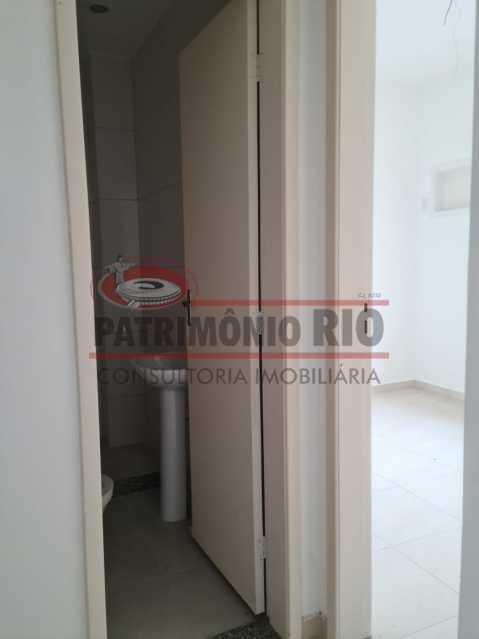 PHOTO-2020-09-19-13-36-50 - Apartamento 2 quartos em Rocha Miranda - PAAP23922 - 15