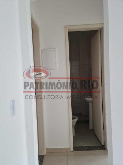 PHOTO-2020-09-19-13-36-51 - Apartamento 2 quartos em Rocha Miranda - PAAP23922 - 16