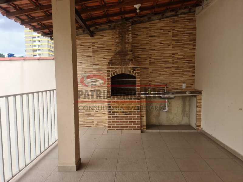 PHOTO-2020-09-19-13-36-25 - Apartamento 2 quartos em Rocha Miranda - PAAP23922 - 19