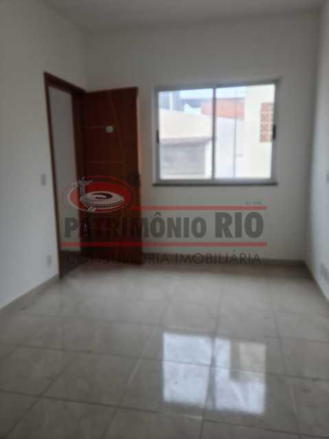 PHOTO-2020-09-19-13-36-39 - Apartamento 2 quartos à venda Rocha Miranda, Rio de Janeiro - R$ 190.000 - PAAP23923 - 4