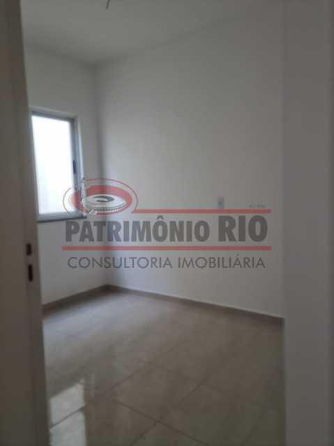 PHOTO-2020-09-19-13-36-47 - Apartamento 2 quartos à venda Rocha Miranda, Rio de Janeiro - R$ 190.000 - PAAP23923 - 11