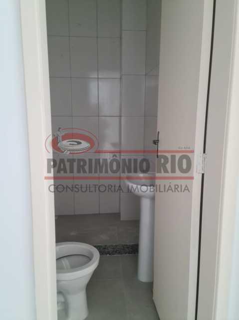 PHOTO-2020-09-19-13-36-48_1 - Apartamento 2 quartos à venda Rocha Miranda, Rio de Janeiro - R$ 190.000 - PAAP23923 - 13