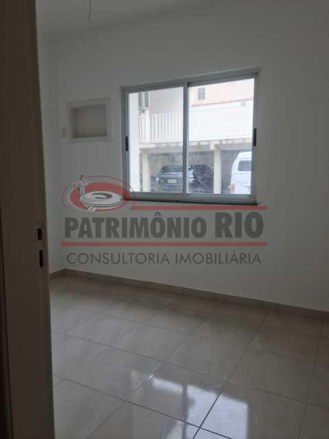 PHOTO-2020-09-19-13-36-49 - Apartamento 2 quartos à venda Rocha Miranda, Rio de Janeiro - R$ 190.000 - PAAP23923 - 14