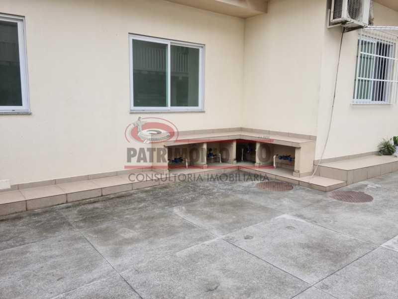 PHOTO-2020-09-19-13-36-14 - Apartamento 2 quartos à venda Rocha Miranda, Rio de Janeiro - R$ 190.000 - PAAP23923 - 17