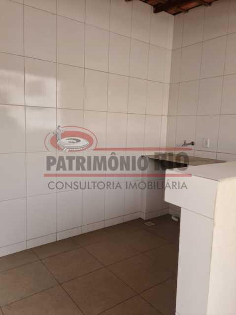 PHOTO-2020-09-19-13-36-23 - Apartamento 2 quartos à venda Rocha Miranda, Rio de Janeiro - R$ 190.000 - PAAP23923 - 18