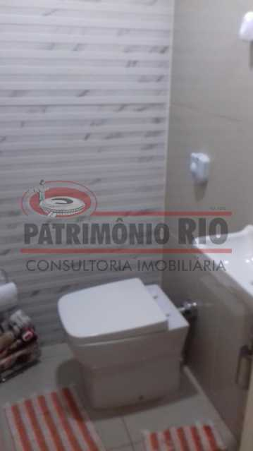 WhatsApp Image 2019-12-27 at 1 - Casa 4quartos Grajaú - PACN40022 - 8