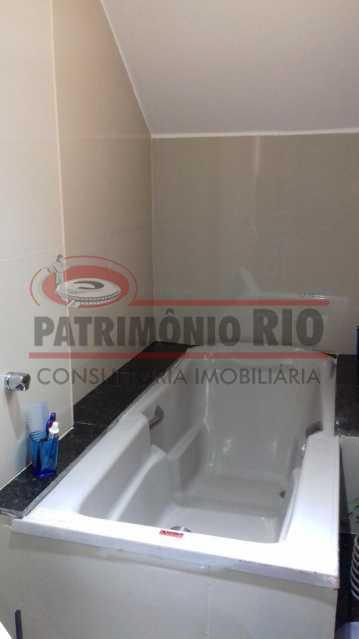 WhatsApp Image 2019-12-27 at 1 - Casa 4quartos Grajaú - PACN40022 - 9
