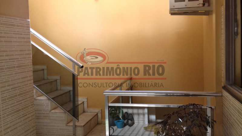 WhatsApp Image 2019-12-27 at 1 - Casa 4quartos Grajaú - PACN40022 - 10
