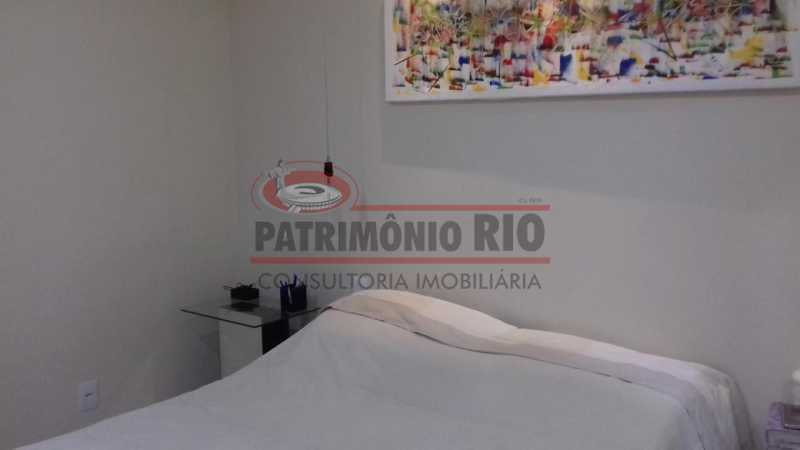 WhatsApp Image 2019-12-27 at 1 - Casa 4quartos Grajaú - PACN40022 - 11
