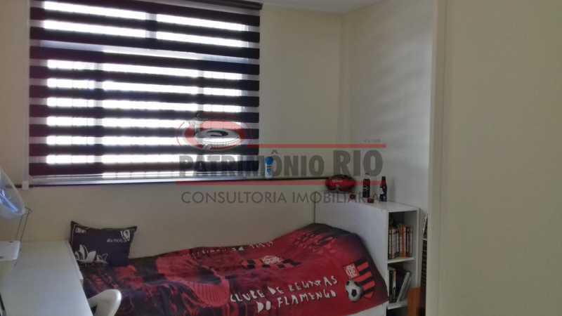 WhatsApp Image 2019-12-27 at 1 - Casa 4quartos Grajaú - PACN40022 - 16