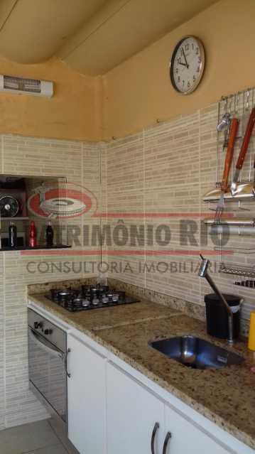 WhatsApp Image 2019-12-27 at 1 - Casa 4quartos Grajaú - PACN40022 - 17