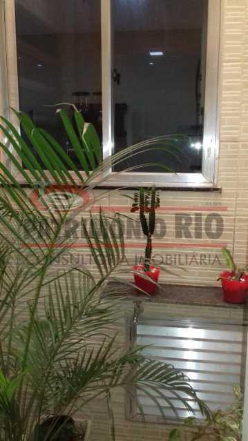 WhatsApp Image 2019-12-27 at 1 - Casa 4quartos Grajaú - PACN40022 - 19