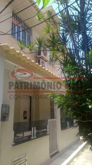 WhatsApp Image 2019-12-27 at 1 - Casa 4quartos Grajaú - PACN40022 - 23