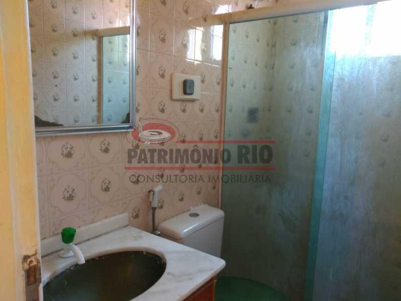 PHOTO-2020-09-15-13-07-14 - Villagio Pavuna - 1qto com elevador! - PAAP10446 - 3