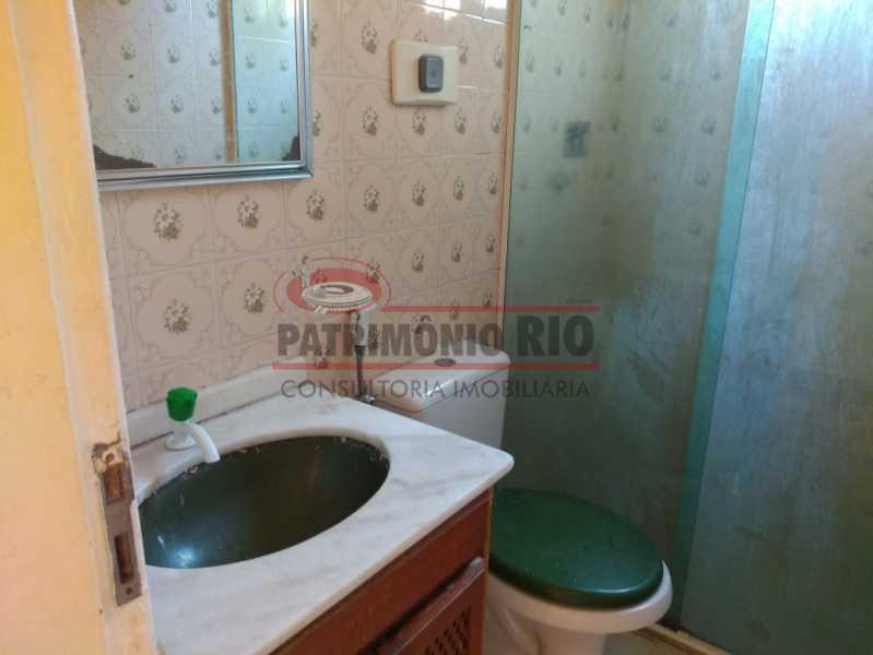 PHOTO-2020-09-15-13-07-15 - Villagio Pavuna - 1qto com elevador! - PAAP10446 - 4