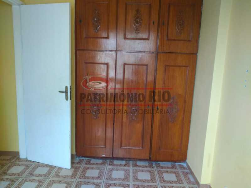 PHOTO-2020-09-15-13-07-15[1] - Villagio Pavuna - 1qto com elevador! - PAAP10446 - 5