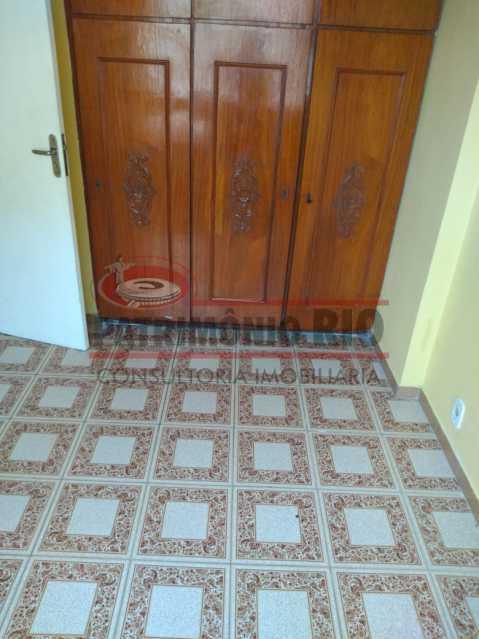 PHOTO-2020-09-15-13-07-15[2] - Villagio Pavuna - 1qto com elevador! - PAAP10446 - 6