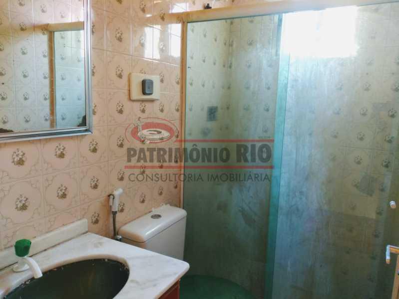 PHOTO-2020-09-15-13-07-16[2] - Villagio Pavuna - 1qto com elevador! - PAAP10446 - 10