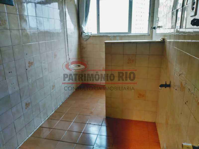 PHOTO-2020-09-15-13-07-17[1] - Villagio Pavuna - 1qto com elevador! - PAAP10446 - 13