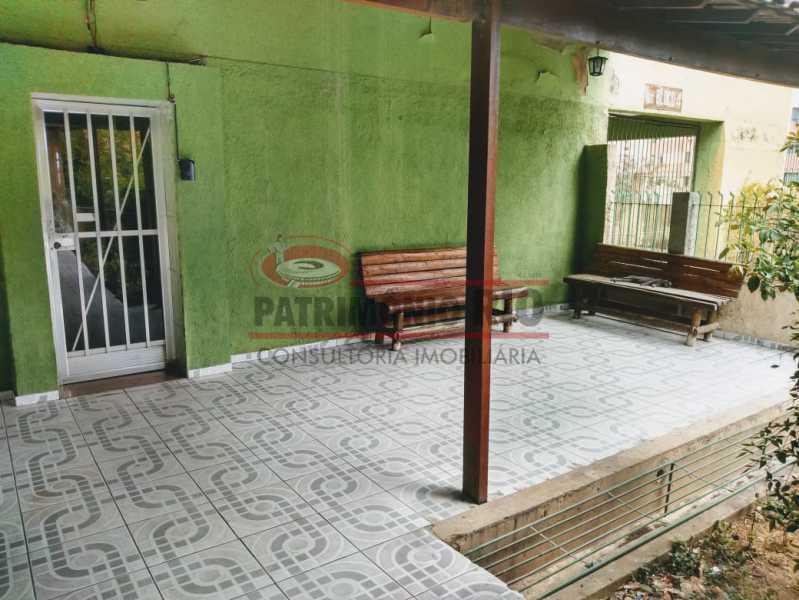 PHOTO-2020-09-15-13-07-18 - Villagio Pavuna - 1qto com elevador! - PAAP10446 - 16