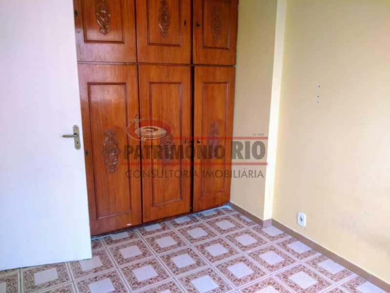 PHOTO-2020-09-15-13-08-09[1] - Villagio Pavuna - 1qto com elevador! - PAAP10446 - 18