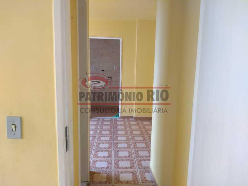 PHOTO-2020-09-15-13-08-10 - Villagio Pavuna - 1qto com elevador! - PAAP10446 - 19