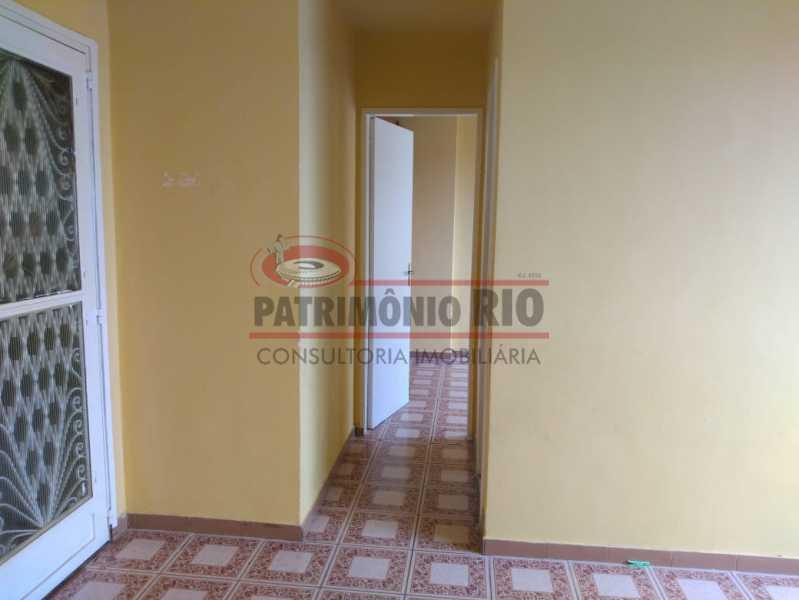 PHOTO-2020-09-15-13-08-13 - Villagio Pavuna - 1qto com elevador! - PAAP10446 - 22