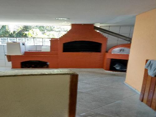 CHURRASQUEIRA - Apartamento Tanque,Rio de Janeiro,RJ À Venda,1 Quarto,60m² - PA10081 - 15