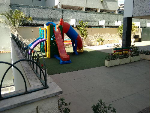 PARQUINHO - Apartamento Tanque,Rio de Janeiro,RJ À Venda,1 Quarto,60m² - PA10081 - 12