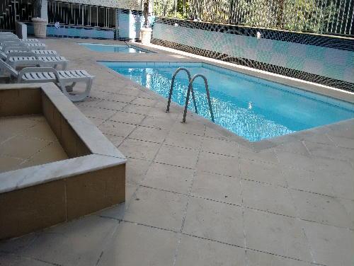 PISCINA ADULTO E INFANTIL - Apartamento Tanque,Rio de Janeiro,RJ À Venda,1 Quarto,60m² - PA10081 - 11