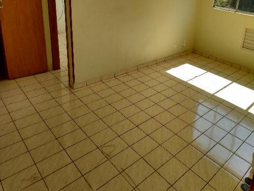 SALÃO. - Apartamento Tanque,Rio de Janeiro,RJ À Venda,1 Quarto,60m² - PA10081 - 3