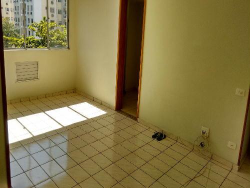 SALÃO - Apartamento Tanque,Rio de Janeiro,RJ À Venda,1 Quarto,60m² - PA10081 - 1