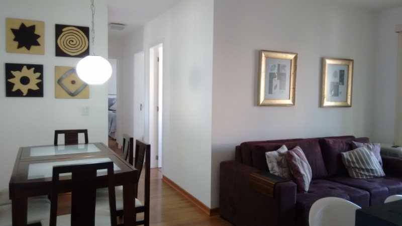 IMG-20180906-WA0098 - Apartamento À Venda - Taquara - Rio de Janeiro - RJ - PEAP30027 - 7