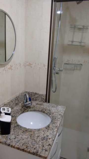 IMG-20180906-WA0086 - Apartamento À Venda - Taquara - Rio de Janeiro - RJ - PEAP30027 - 12