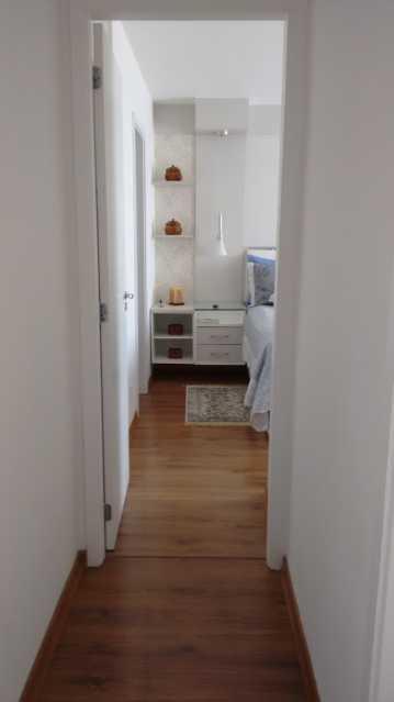 IMG-20180906-WA0095 - Apartamento À Venda - Taquara - Rio de Janeiro - RJ - PEAP30027 - 14