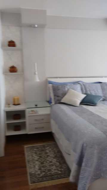 IMG-20180906-WA0099 - Apartamento À Venda - Taquara - Rio de Janeiro - RJ - PEAP30027 - 16