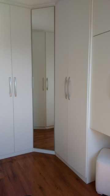 IMG-20180906-WA0102 - Apartamento À Venda - Taquara - Rio de Janeiro - RJ - PEAP30027 - 19
