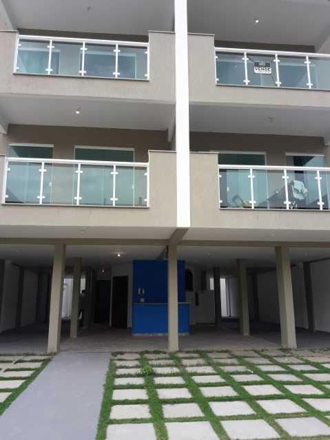 20180913_111737 - Apartamento 3 quartos à venda Cidade de Deus, Rio de Janeiro - R$ 380.000 - PEAP30029 - 1