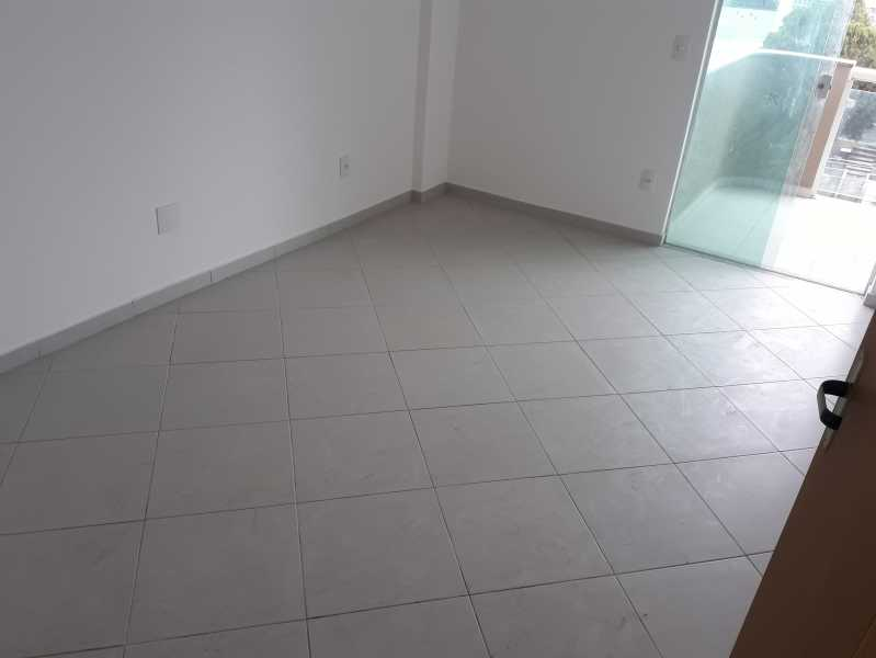 20180913_111312 - Apartamento 3 quartos à venda Cidade de Deus, Rio de Janeiro - R$ 380.000 - PEAP30029 - 5