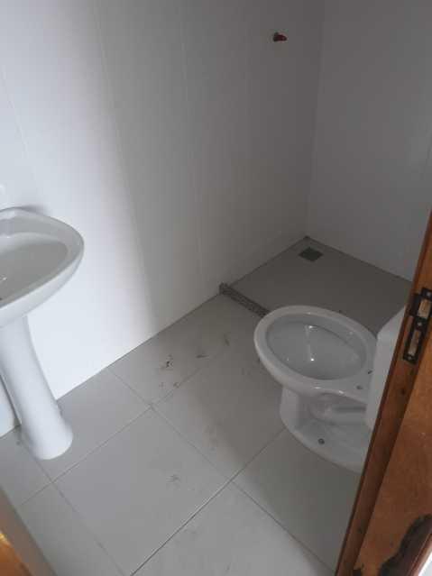 20180913_111344 - Apartamento 3 quartos à venda Cidade de Deus, Rio de Janeiro - R$ 380.000 - PEAP30029 - 9