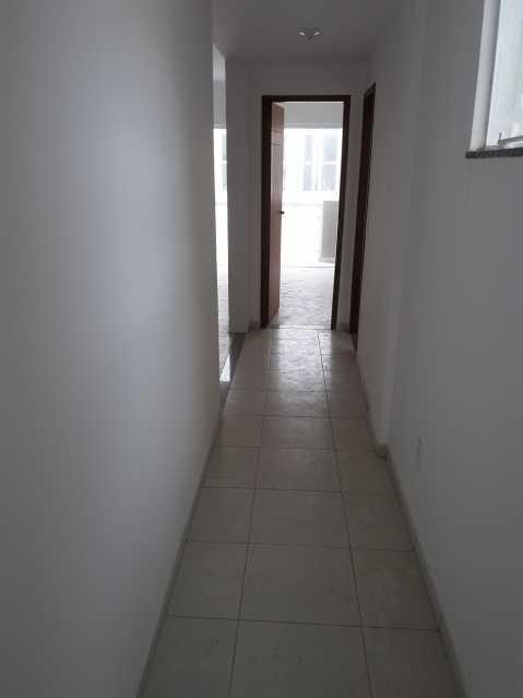 20180913_111407 - Apartamento 3 quartos à venda Cidade de Deus, Rio de Janeiro - R$ 380.000 - PEAP30029 - 10