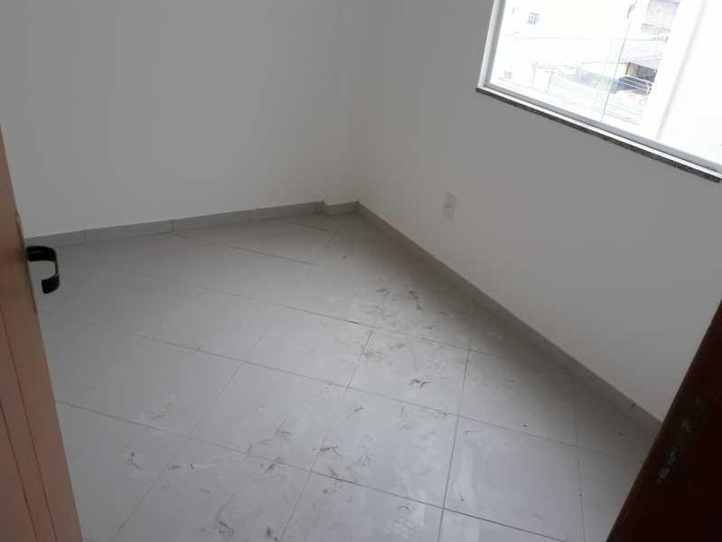 20180913_111416 - Apartamento 3 quartos à venda Cidade de Deus, Rio de Janeiro - R$ 380.000 - PEAP30029 - 11