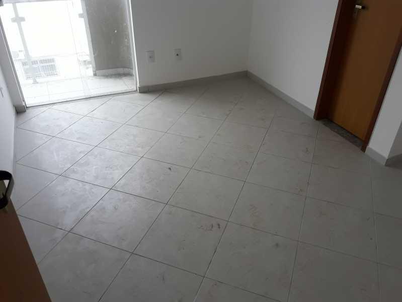 20180913_111420 - Apartamento 3 quartos à venda Cidade de Deus, Rio de Janeiro - R$ 380.000 - PEAP30029 - 12