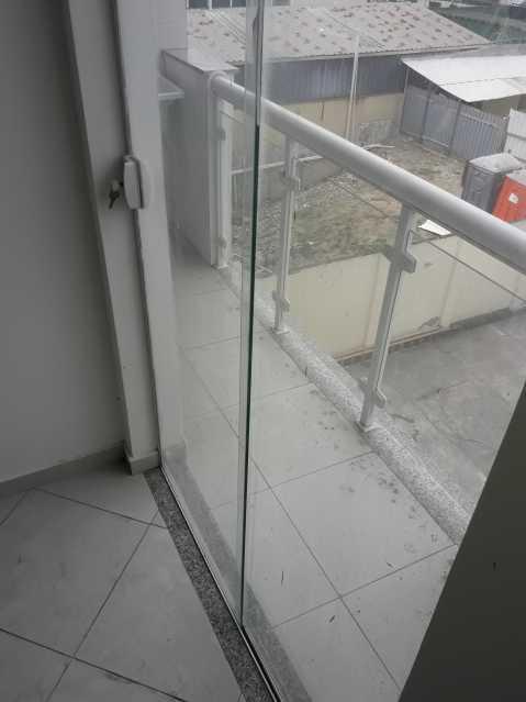 20180913_111440 - Apartamento 3 quartos à venda Cidade de Deus, Rio de Janeiro - R$ 380.000 - PEAP30029 - 13
