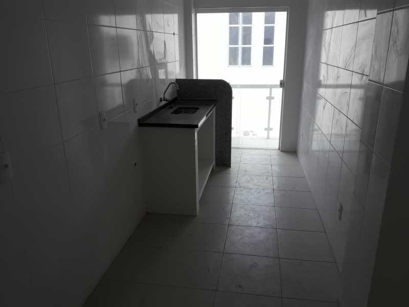 20180913_111453 - Apartamento 3 quartos à venda Cidade de Deus, Rio de Janeiro - R$ 380.000 - PEAP30029 - 14
